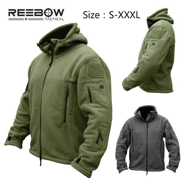 mountaineeringjacket, Hiking, hoodedjacket, Fleece Hoodie