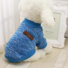 Fashion, Winter, Pets, Coat