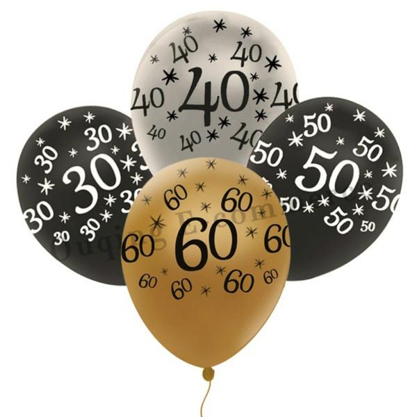 happybirthday, goldballoon, airballoon, Jewelry