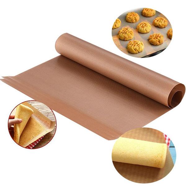 Outdoor, Baking, siliconebakingmat, Waterproof