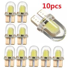 Mini, led, t10ledlight, lights