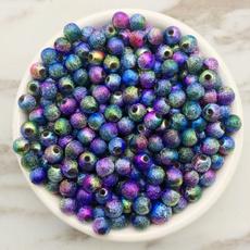 Jewelry, Colorful, Jewelry Making, beadsampjewelrymaking