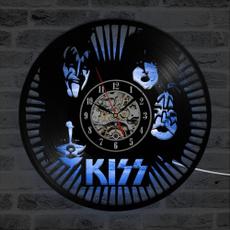 nightlightlamp, ledlightclock, Gifts, Led Clock