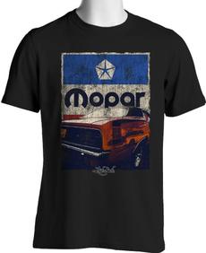 Mens T Shirt, Printed T Shirts, Shirt, Tops