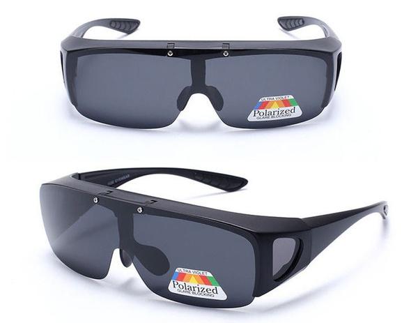 prescription sunglasses, Fashion, covergoggle, oversunglasse