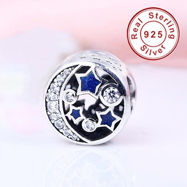 charmsforbracelet, jewelry stores, momcharm, 925 sterling silver