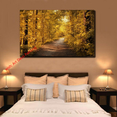 sofabedhomedecoration, cheapwallpainting, cheapcanvaswallartprint, art