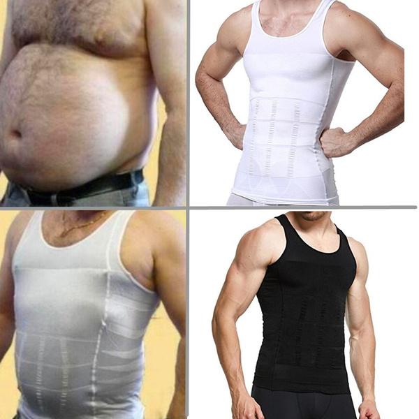Underwear, slimmingshapewear, Waist, Body Shapers