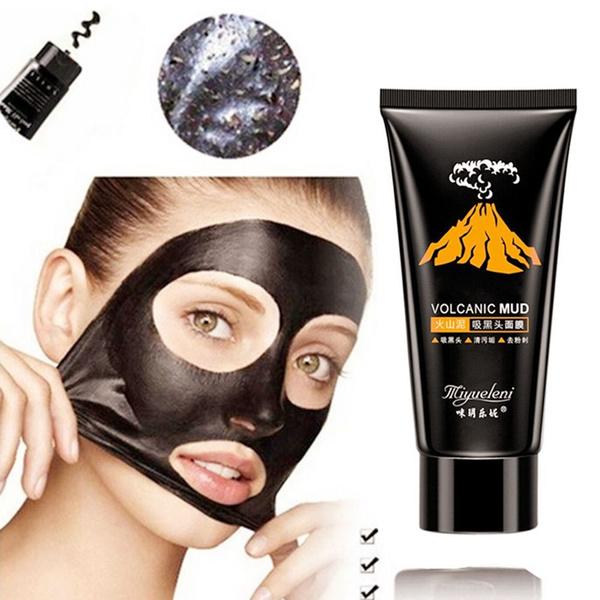 blackmask, blackheadremovertool, blackheadmask, blackmudfacemask