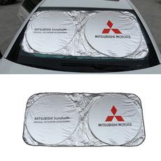 carsunshade, windshield, Visors, carwindshield