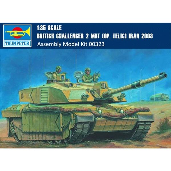 challenger2tankmodel, Tank, toyhobbie, 135tankmodel