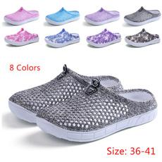 softshoe, Sandals, Women Sandals, Summer