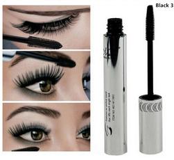 Fiber, Beauty, Waterproof, Makeup
