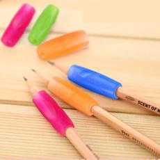 pencil, studentsupplie, writinggrip, Plastic