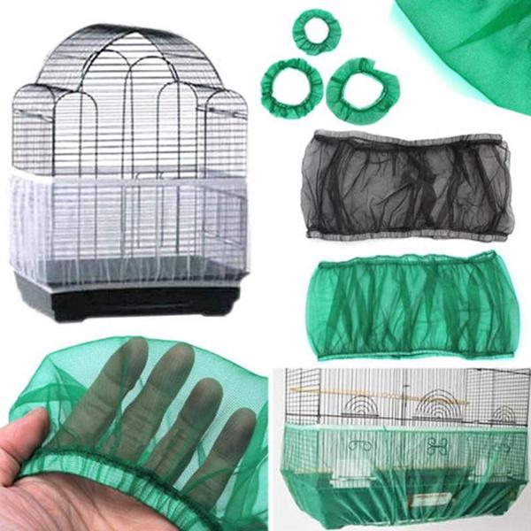 case, seedcatcher, birdcagecover, Cover