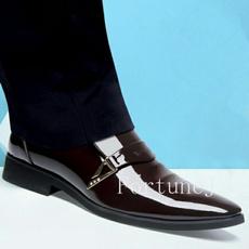 casual shoes, leather shoes, Classics, retroshoe