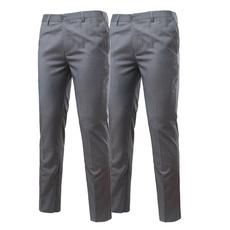Wedding, trousers, menswear, pants