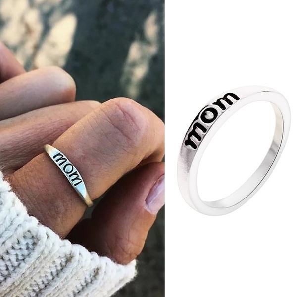 dad, Fashion, Love, Jewelry