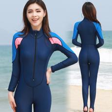 divingsuit, divingampsnorkeling, mensdivingsuit, onepiece
