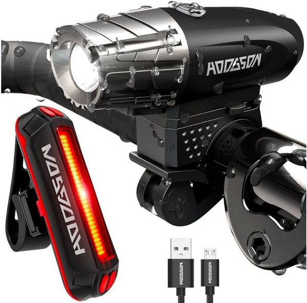 Mountain, bikeaccessorie, Bicycle, ledbicyclelight