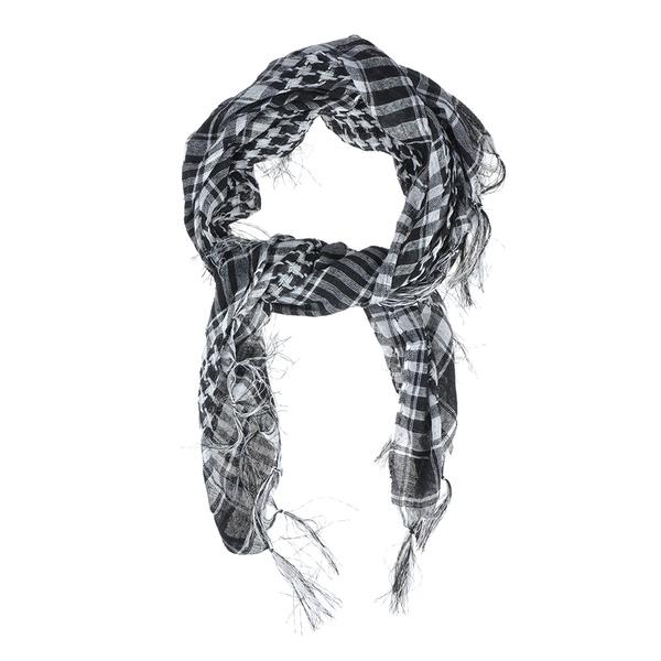 scarf, shawl and wraps, casualandleisurescarf, tasselscarf