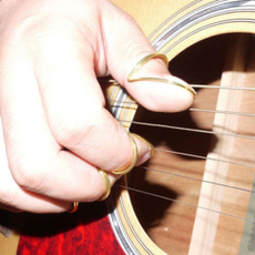 Protector, Musical Instruments, thumb, plectrum