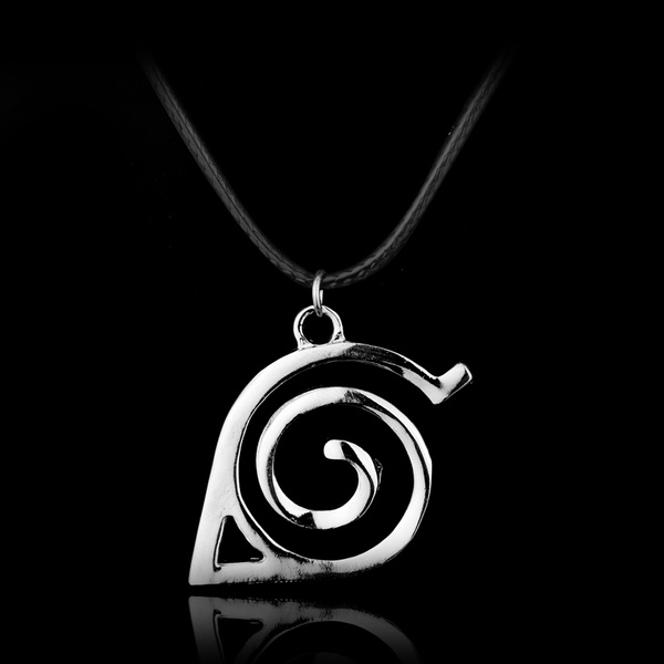Cosplay, Jewelry, Gifts, Metal