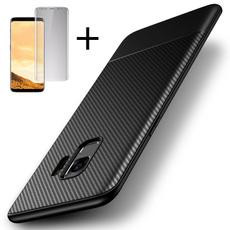 case, samsungs9pluscase, Cover, Samsung