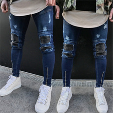 skinny jeans, skinny pants, distressedjean, rippedjean