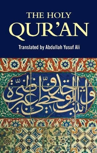 quran, the, holy