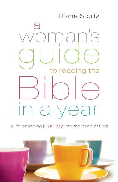 Heart, bible, god, into