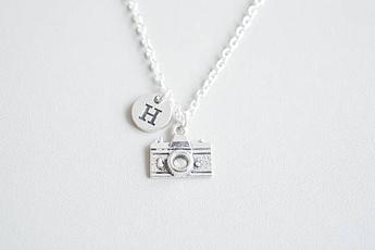 cameracharm, Jewelry, fortraveller, Travel