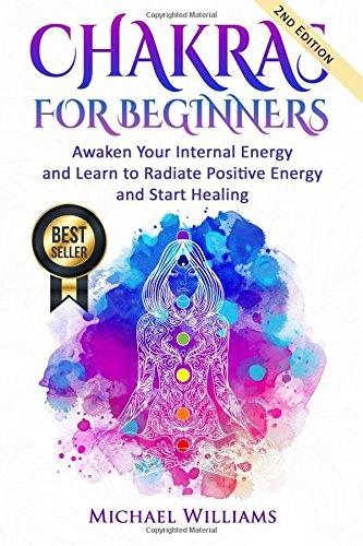 And, beginner, Energy, internal
