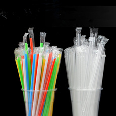 smoothiestraw, partydrinkingstraw, Greeting Cards & Party Supply, strawsforbar