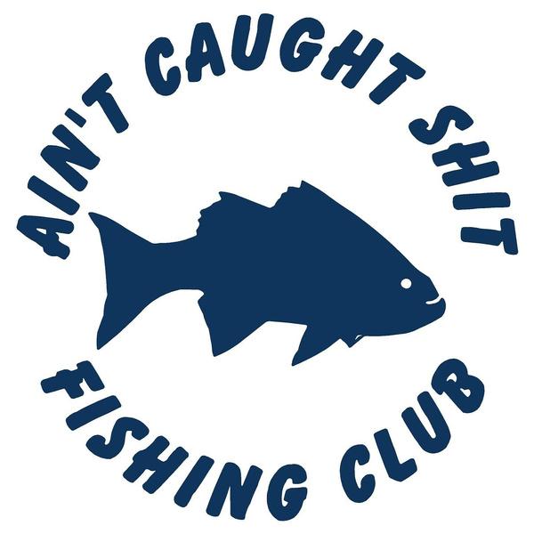 WISHIN/' I was FISHIN/' vinyl Sticker Hunter ICE Fisherman Fish Outdoorsman Truck