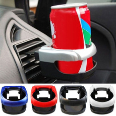 juiceholder, bottleholder, canholder, Car Accessories