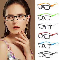 eyewearaccessorie, computergoggle, Goggles, protectionglasse