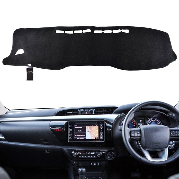 Toyota, dustproofcoverpad, Cars, dashboardcover
