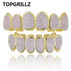 golden, teethcap, hip hop jewelry, grillzjewelry