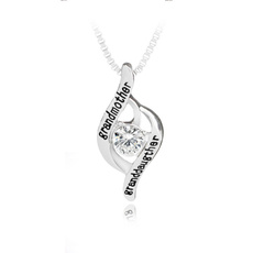 Family, Fashion, grandmothernecklace, Jewelry