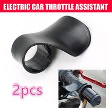 throttlehandlegrip, bicyclehandlebar, assist, Motorcycle
