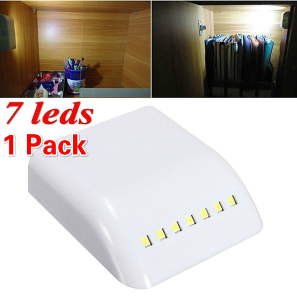 indoorlight, pirmotionsensor, Night Light, Battery
