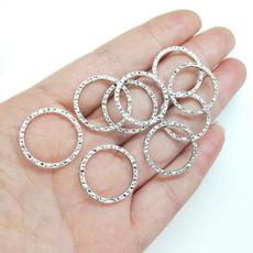 Bead, Fashion, Jewelry, Bracelet