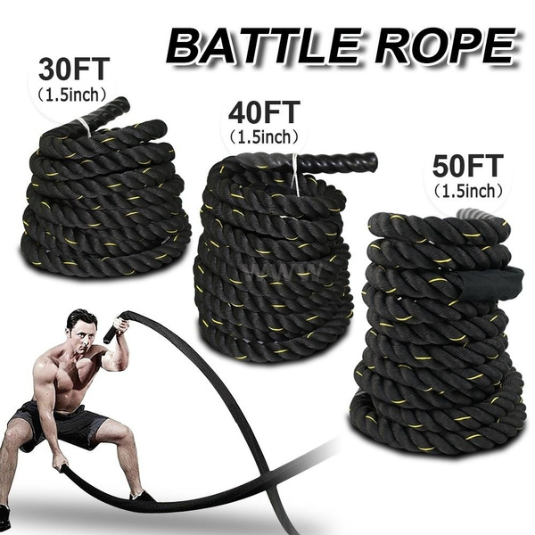 strengthtraining, battlepowertrainingrope, Hobbies, powertrainingrope