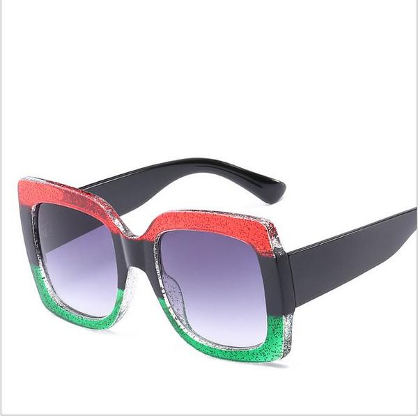 Summer, Outdoor, UV Protection Sunglasses, eye sun glasses