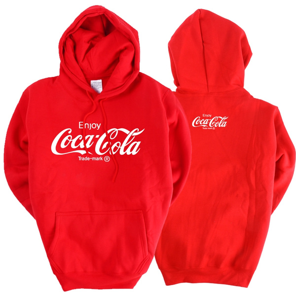 Mens T Shirt, Plus Size, Cotton, pullover hoodie