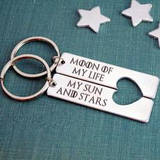 moonofmylife, bestfriend, Gifts, Movie