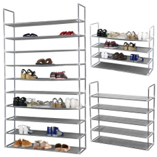 Cabinets, Shoes Accessories, Shelf, Home & Living