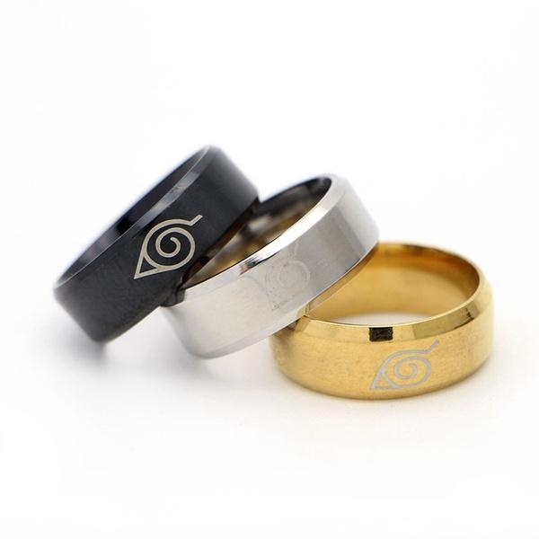 Steel, party, Fashion, Jewelry