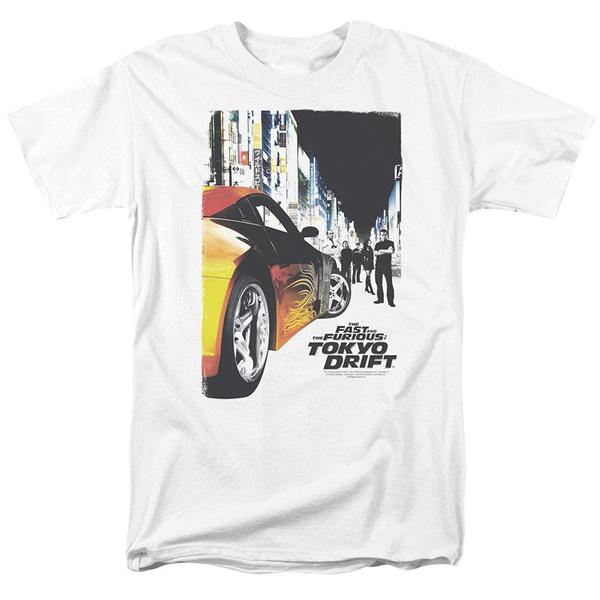 Mens T Shirt, Fashion, Cotton T Shirt, onecktshirt